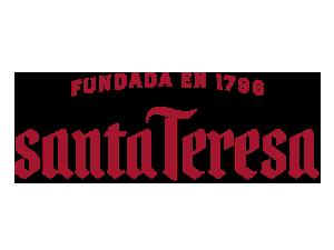 Ron Santa Teresa