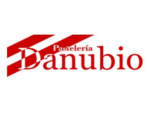 Pasteleria Danubio