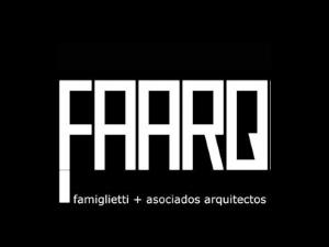 FAARQ