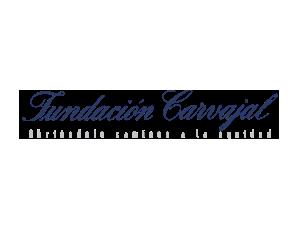 Fundacion Carvajal