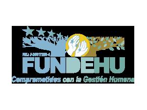 FUNDEHU