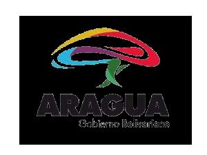 Gobernacion de Aragua