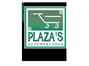 Plazas Automercados
