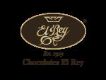 Chocolate El Rey