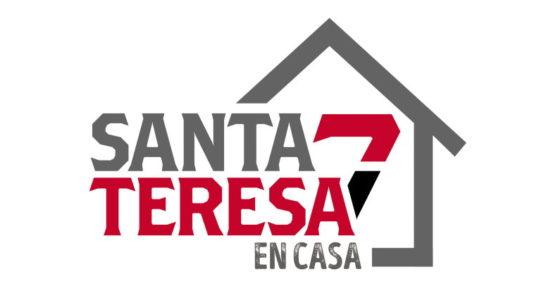 Santa Teresa 7 en Casa