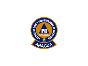 PC Aragua