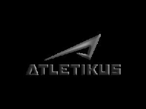 Atletikus