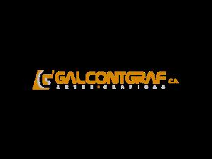 Galcontgraf