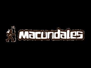 Macundales