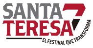 Santa Teresa 7