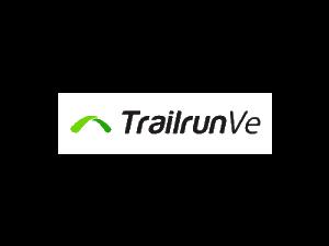 TrailrunVe
