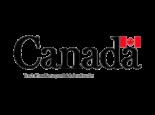 Fondo Canadiense