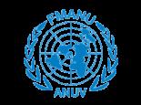 Naciones Unidas Venezuela